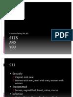 STIs2[1]