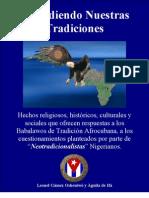 23070219-Defendiendo-Nuestras-Tradiciones