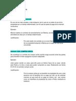 Ejemplos_de_Contratos