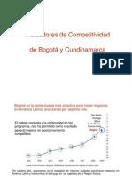 381_Indicadores_de_Competitividad