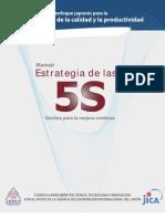 Estrategia_5S[1]