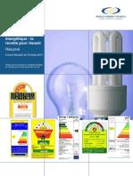 efficaciteenergetique2010