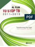 TB_GlobalPlanToStopTB2011-2015