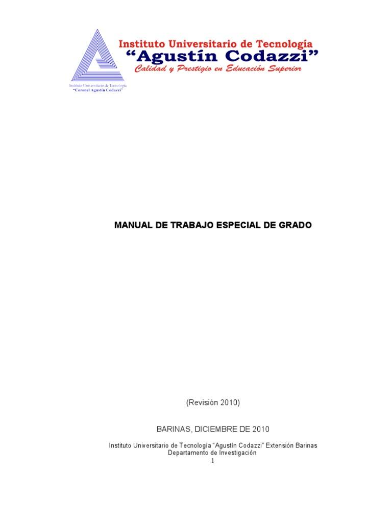 Manual Codazzi[1][1]
