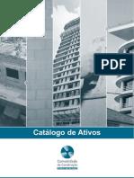 ABCP Catalogo de Ativos