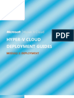HVC Deployment Guides Module 2-Deployment-1