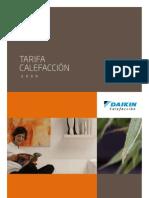 23067865-tarifa-calefaccion