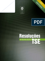 Resolucoes Web