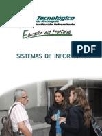 Sistemas de información 22 junio 2011