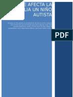 monografa de metodologiaterminada1[1]