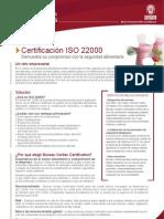 ISO_22000_rev01
