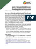 Declaracion GT-Trib-ETNs Ruggie Junio 2011