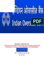 35213393-Iob-Project-Ppt-100221030155-Phpapp02