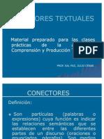 losconectores4126-1217872651341396-9