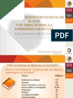 2_Marco político internacional de PLACES y su impacto para la enfermería mexicana