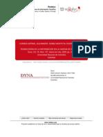 TEcnologia de la informaciön (scm)