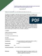 Jairo Cieza_Aborto Terapeútico_Fallo Comité de Derechos Humanos ONU