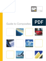 Guide to Composites SPSystems