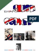 British Cultural Quiz