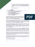 Portifolio Quimica