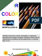 2010 11 Morf Ia Color