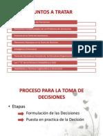 Presentacion Analisis de Decisionessc