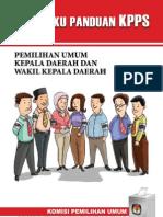 Panduan KPPS