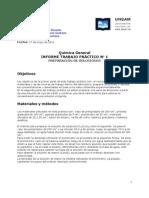 Informe tp1[1]