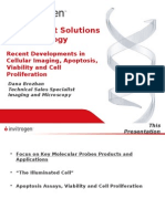 2FluorescentSolutionsinCellBiologyIC04-28-06