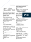 Funciones_Foxpro5.0
