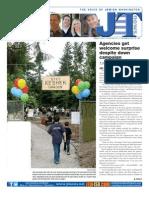 JTNews | June 24, 2011