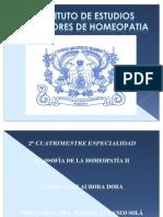 ESPECIALIDAD ENFERMEDADES CRONICAS[1]