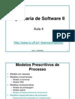 Aula4-EngSoft2