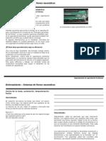 Manual de Frenos Con Circuitos