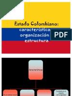 Http- Mercadeo-pag.wikispaces.com File View Estado Colombiano
