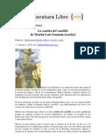 Nuevo Documento de Word 2007 (2).PDF La Sombra