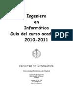 4_Guia_curso_2010-11_plan_96