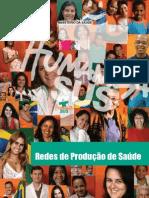 redes_producao_saude