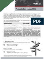 Pru Tutor_ Growth vs Value Investing (Sep 10)