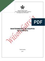 Archivos PDF Del 34 Al 50