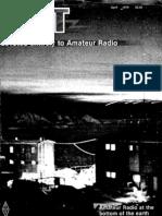 Arrl.Qst.-.1979-04-APRIL