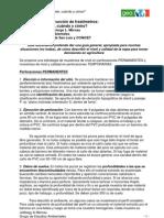 Protocolo_Freatimetros