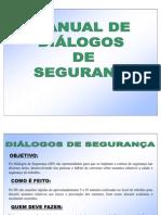 DDS - Manual