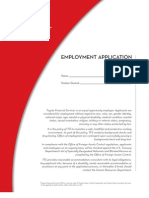 TFS Employee Application (12!17!07)