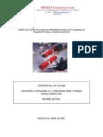 Informe_Final_MDemanda Transporte_Bogotá