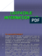 5454849-Licitatiile-Internationale