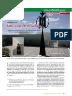 Graciela de La Torre-Entrevista-mediagraphic