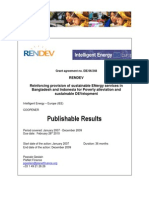 Rendev D27 Publish Able Report-1