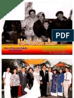 11 - 10 Ngoi Lai Ben Nhau