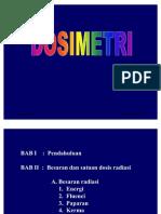 Dosimetri1 PPR